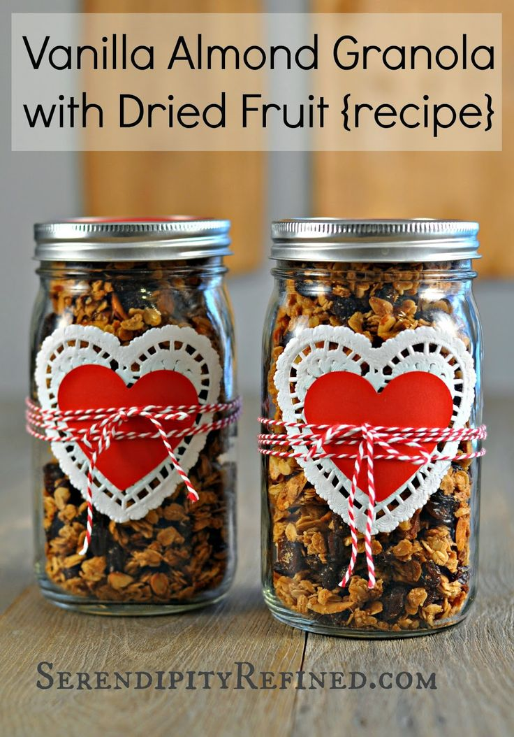 137 Best Valentines Day In A Jar Images On Pinterest