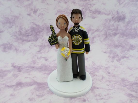 147 Best Images About Boston Bruins On Pinterest Tyler