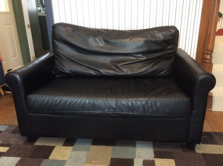 1000 Ideas About Twin Mattress Couch On Pinterest Twin