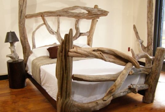 One Of Wills Driftwood Creations Ideas For Future Home