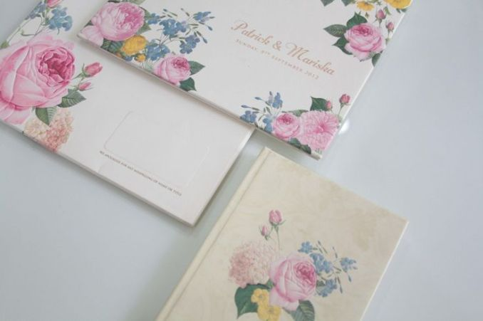 Artic invitation jakarta inviview jakarta wedding invitation card newsinvitation co stopboris Gallery