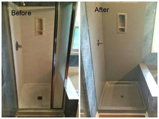 17 Best Images About Specialized Refinishing Before And