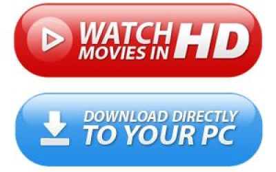 Watch Full Movie Streaming And Download Guardians of the Galaxy Vol. 2 (2017) subtitle english