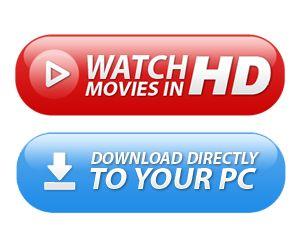 Streaming Full Movie
