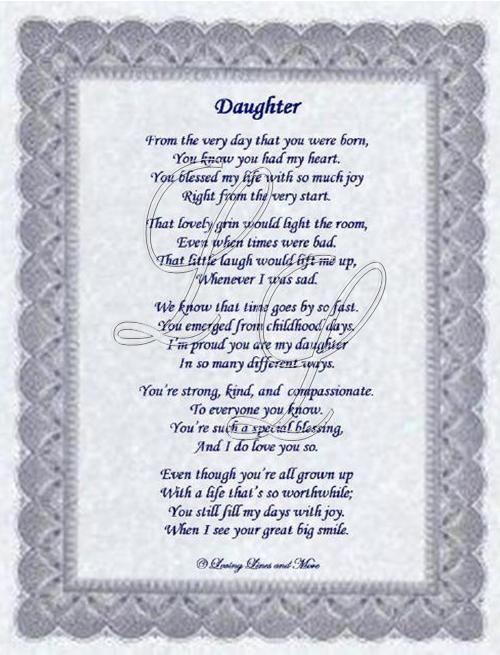 Birthday Jesse Happy Birthday Daughter Birthday Jessica Daughters Birthday Daughter Birthday Poems Birthday Daughters Daughter S 18th Birthday Honey
