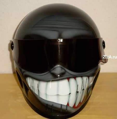 Masei Motorcycle Helmet