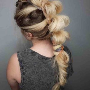 1000 ideas about crimped hairstyles on pinterest crimp hair hairstyles and hair