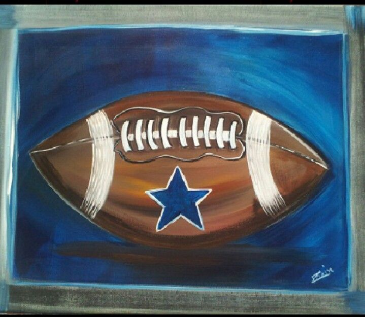 1000 Images About DALLAS COWBOYS On Pinterest Sports
