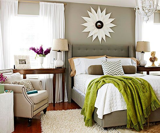 25+ Best Ideas About Budget Bedroom On Pinterest