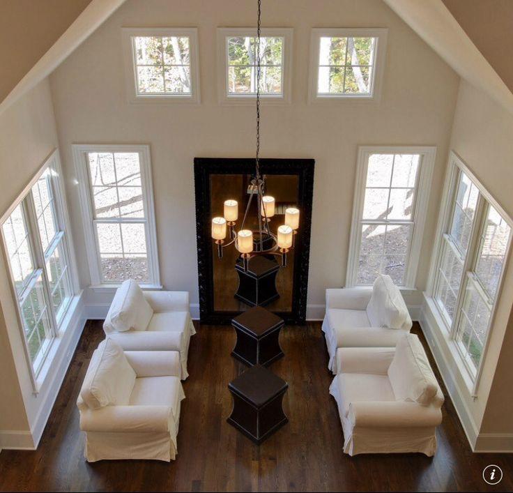 Sherwin Williams White Duck Dream Home Pinterest