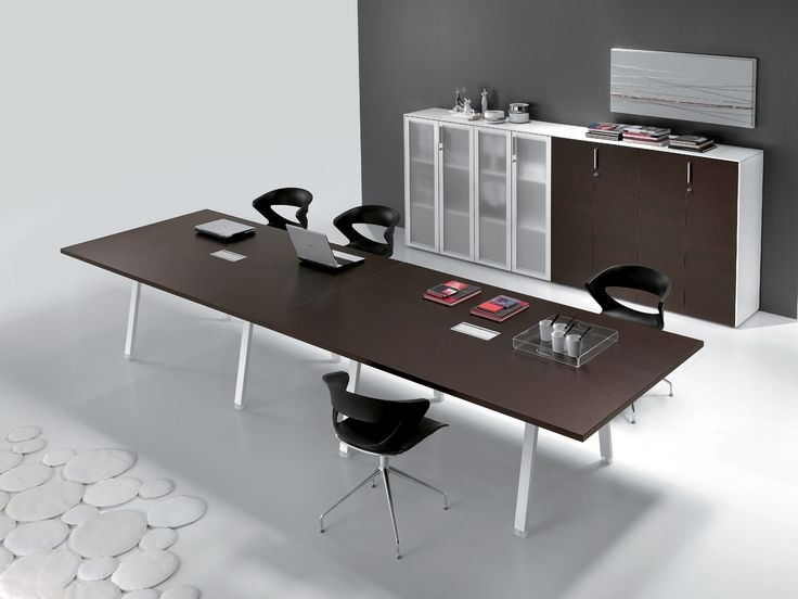 38 Best Ideas About Conference Tables On Pinterest