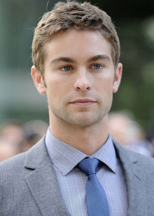 Chase Crawford Such A Hottie Giggles And All Things