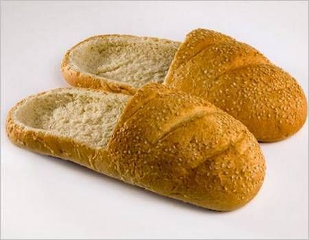 LOAFERS…..stop it