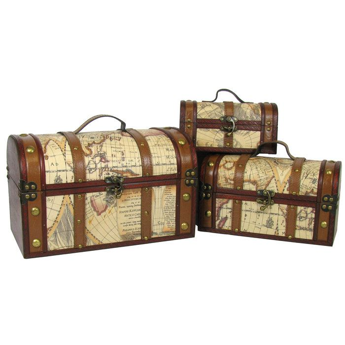 1000 Images About Trunks Hobby Lobby On Pinterest Trunks Vintage Luggage And Storage