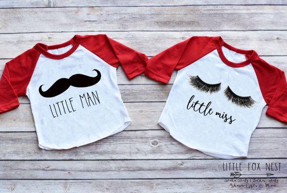 Best 25 Family Shirts Ideas On Pinterest Matching Family Outfits Disney Family Shirts And
