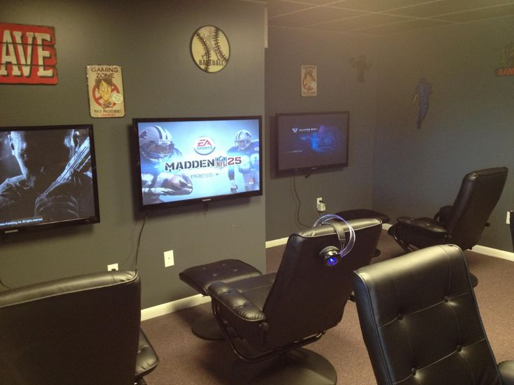 17 Best Ideas About Gaming Chair On Pinterest Ultimate Gaming Setup Game Room Chairs And