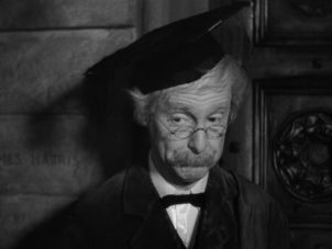 Image result for robert donat