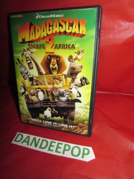 25 Best Ideas About Madagascar Movie On Pinterest