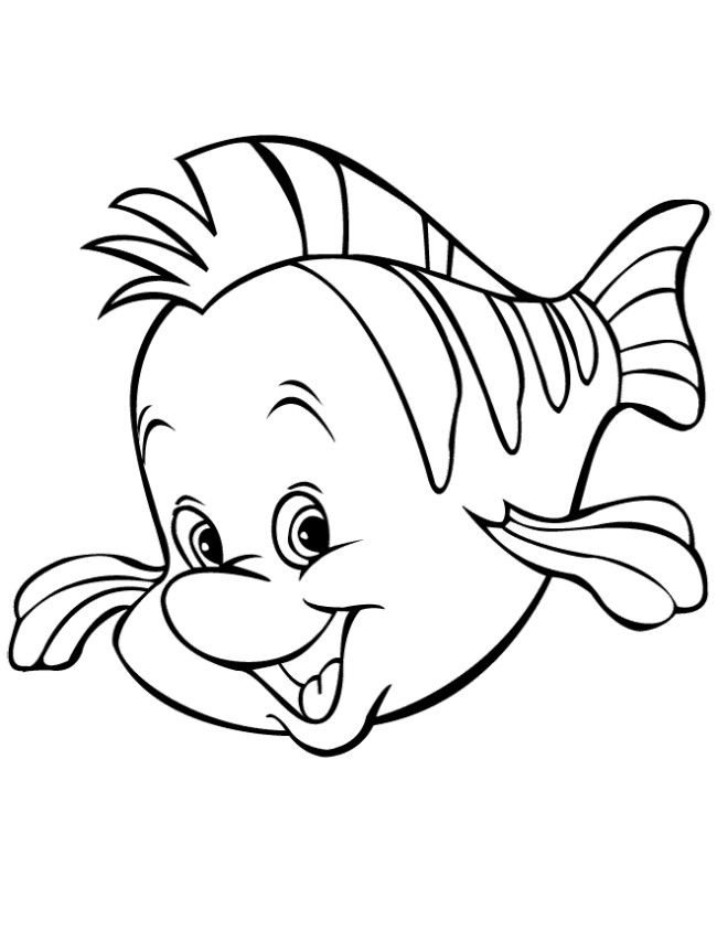 as well stingray coloring pages on cute nemo fish coloring pages