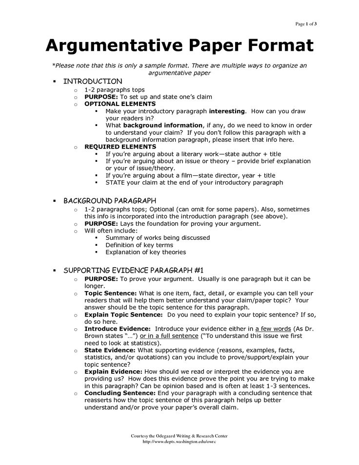 College Admission Essay Template  college admission essay samples     FAMU Online application essay topics for rutgers how to do a personal essayrutgers application essay for the film