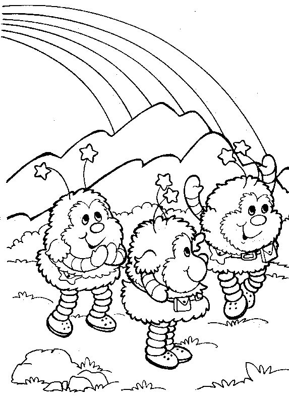 1000 images about coloring pages on pinterest disney coloring