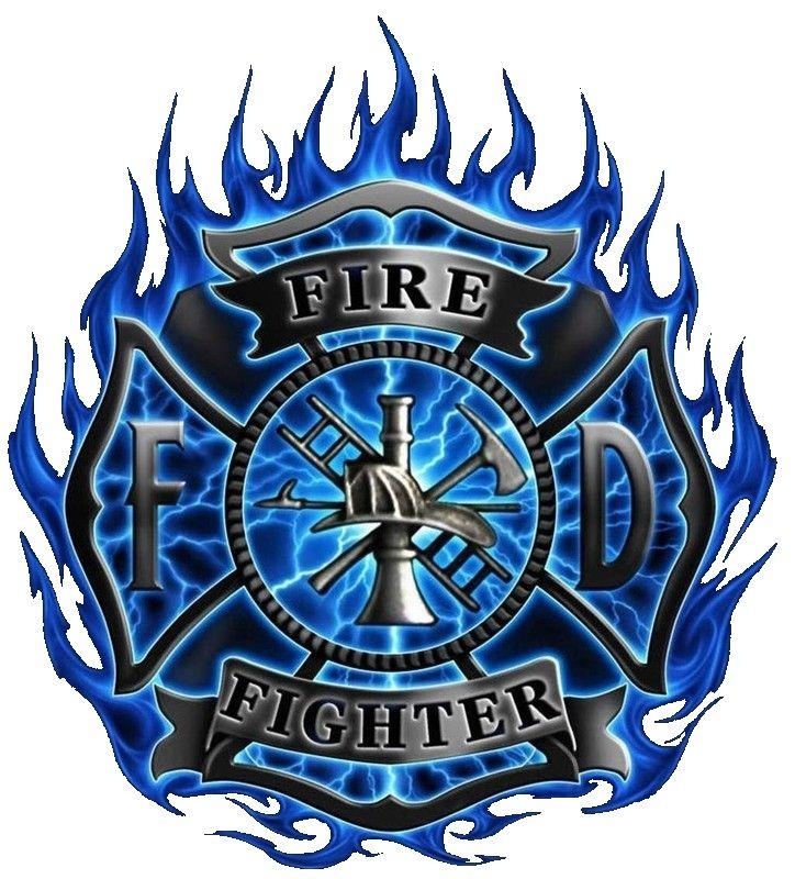 Pin Firefighter Logos Firefighting Tattoo On Pinterest