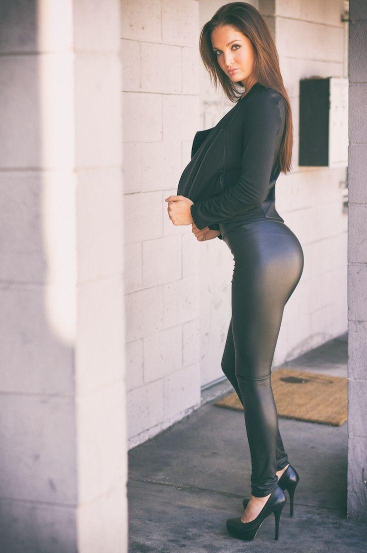 tight wife tumblr