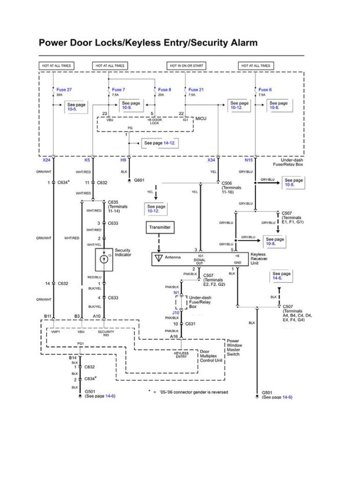diagram wiring diagram for 1969 chevy truck full version hd