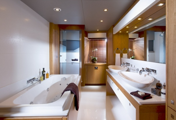 91 Best Images About Laminam By Crossville Skin Your