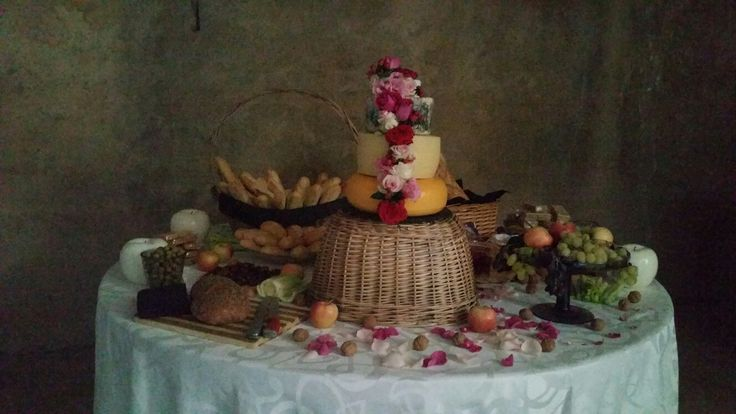 1000+ Ideas About Wedding Cheesecake On Pinterest