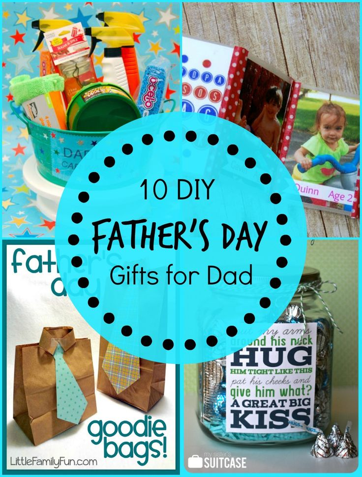 Diy father's day gifts, Gifts for dad and Father's day