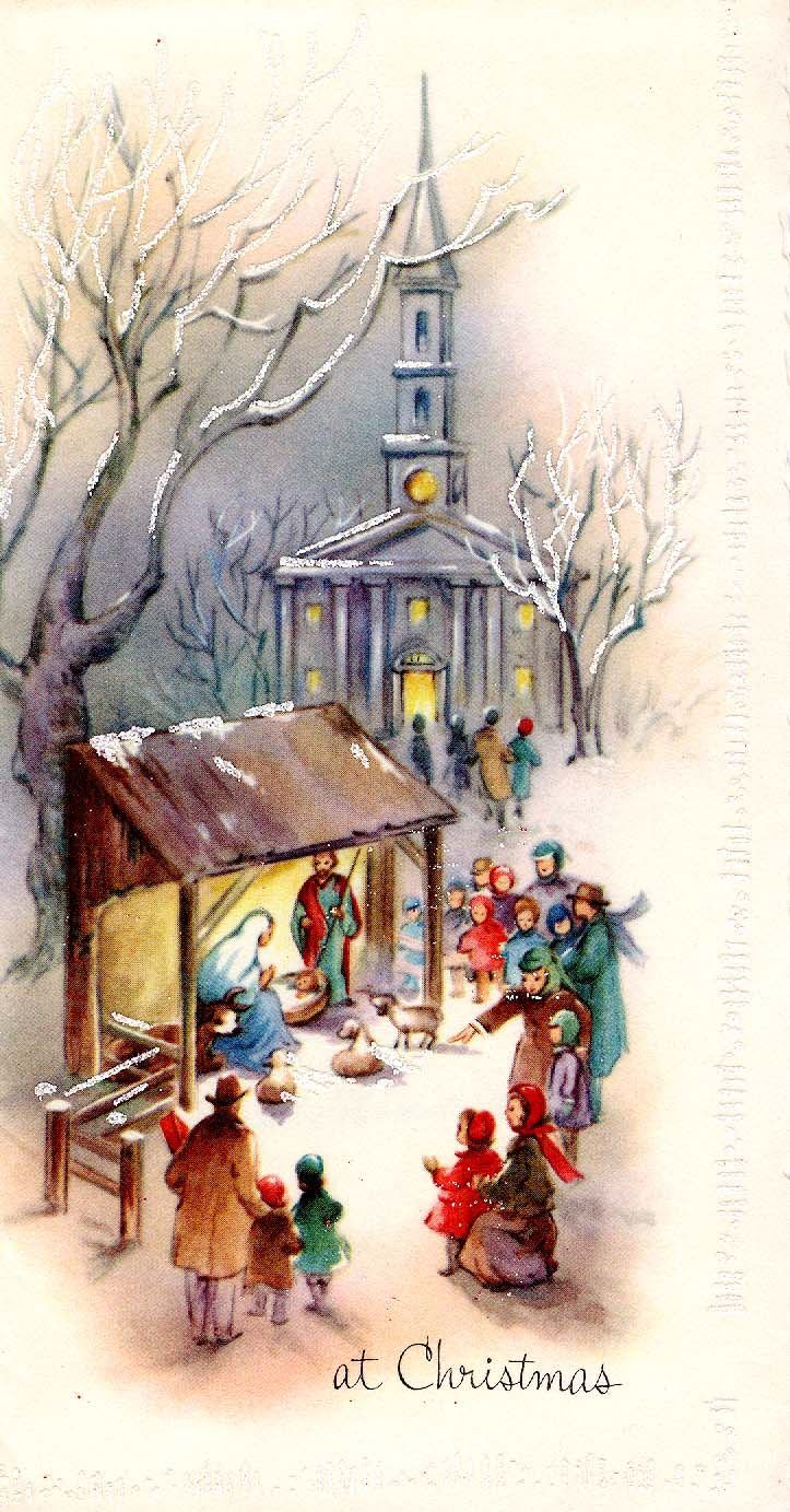 Best 20 Christmas Nativity Ideas On Pinterest Nativity