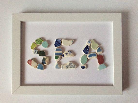 25+ Best Ideas About Seaside Art On Pinterest