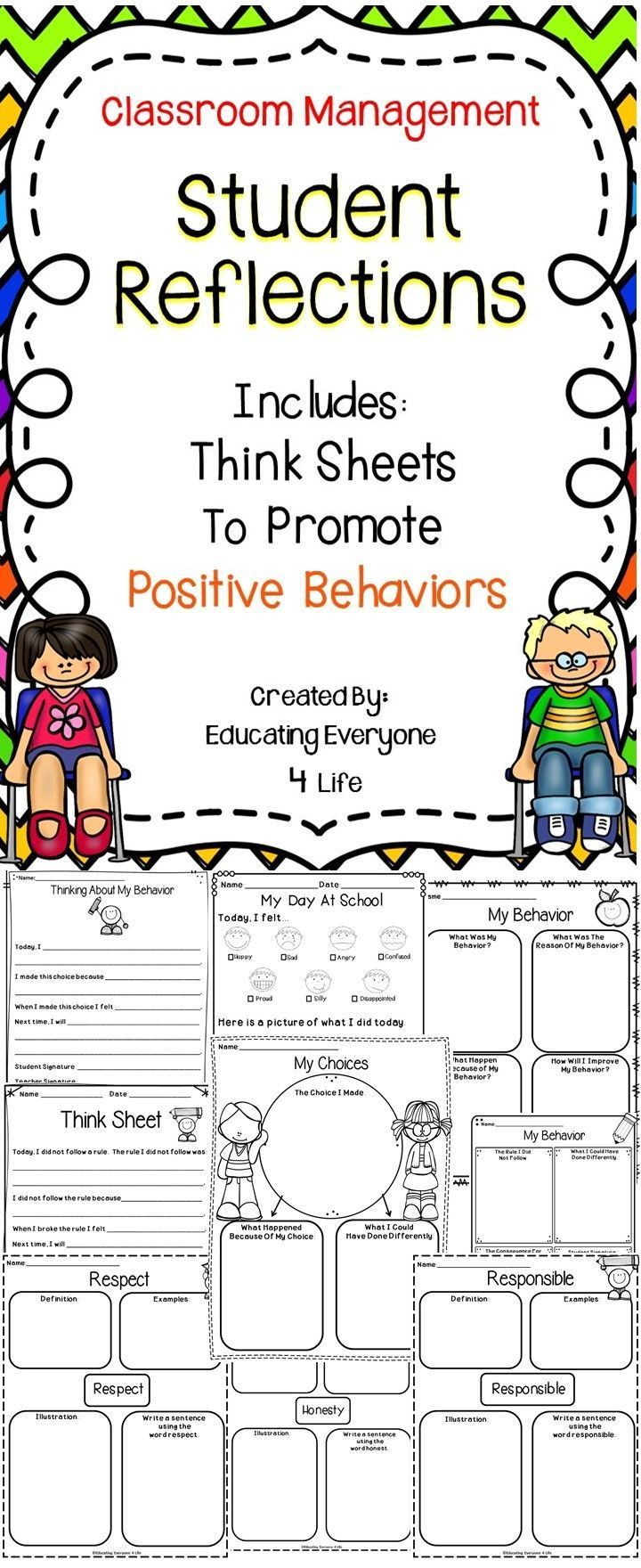 Images About Classroom Management