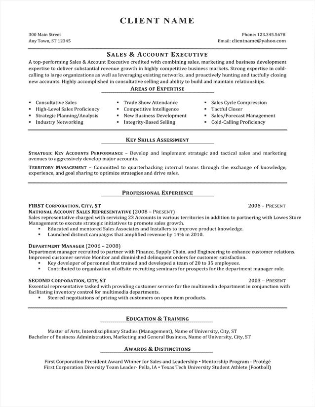 1000 images about resumes on pinterest resume resume templates