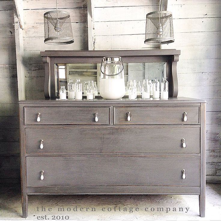 1000 Ideas About General Finishes On Pinterest Refinished Furniture Furniture Redo And