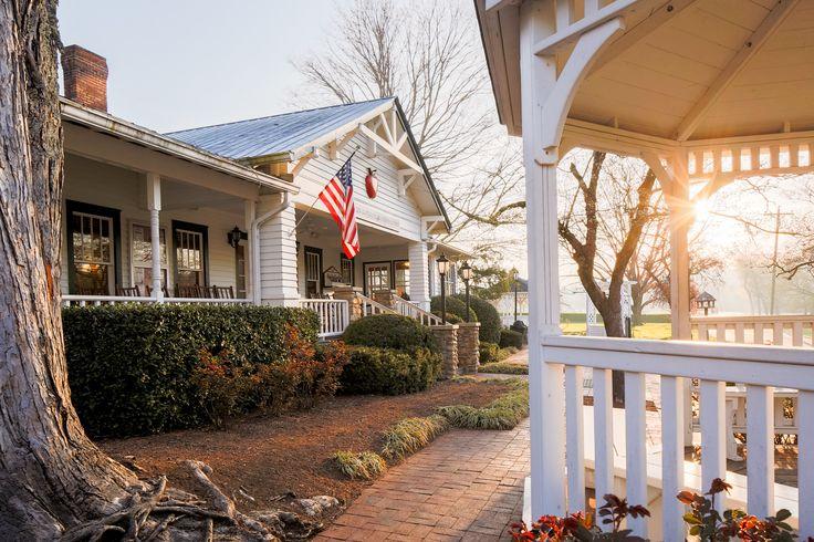 25 Best Farmhouse Restaurant Trending Ideas On Pinterest