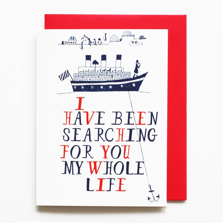 1000 Images About Nautical Valentines Day On Pinterest