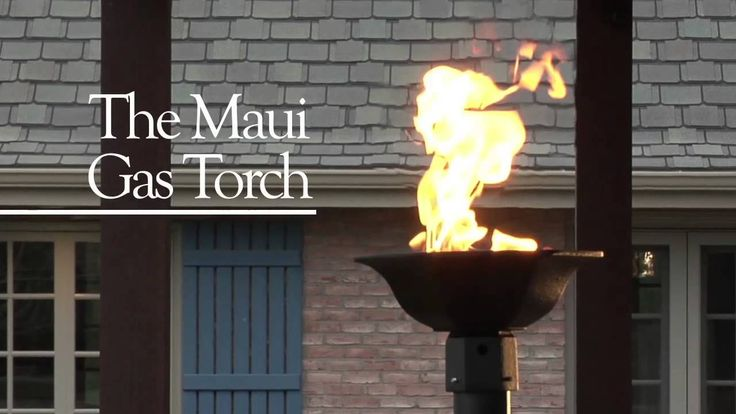 17 Best Images About Torches On Pinterest Mantles Outdoor Living And Pools