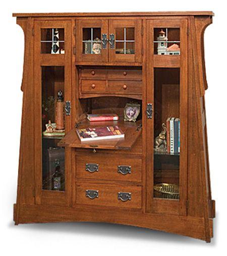 Amish Online Furniture Buy