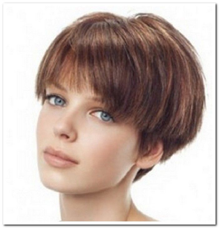 112 Best Hair Cuts Images On Pinterest