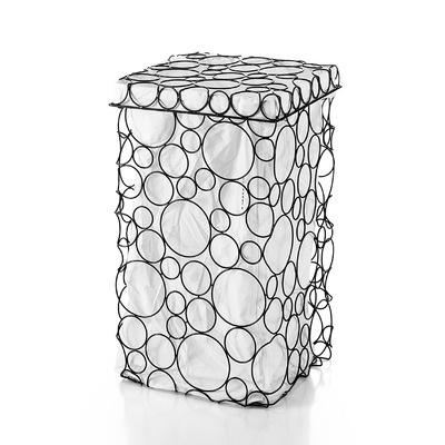 25 Best Ideas About Laundry Basket With Lid On Pinterest Laundry Hamper With Lid Corner