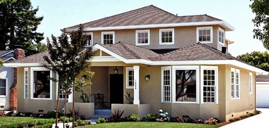 17 Best Ideas About Second Story Addition On Pinterest Ranch Addition House Additions And