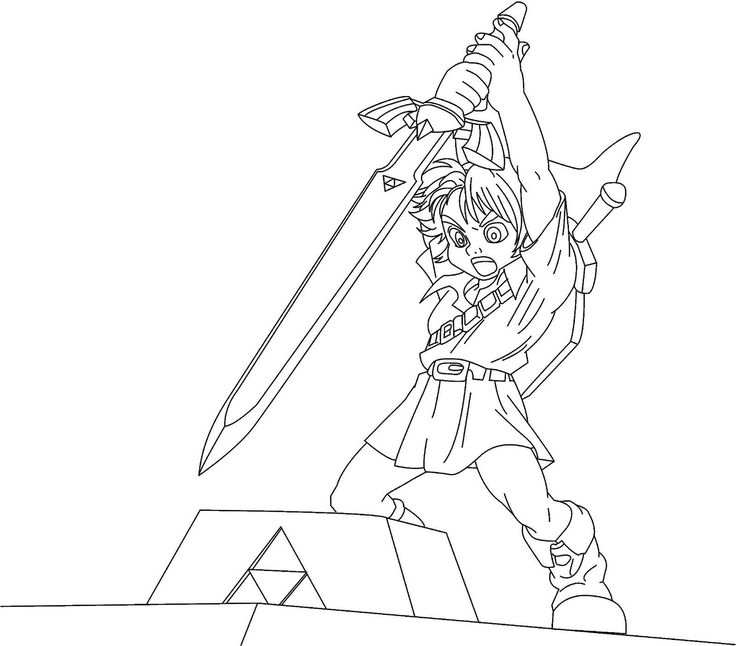 best images about video game coloring pages on