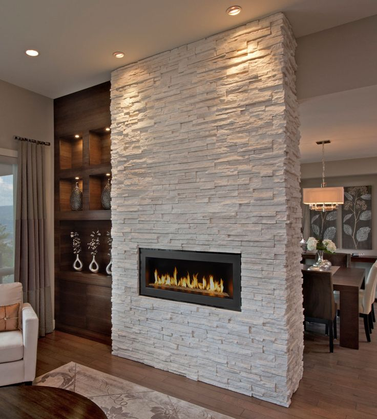 25 Best Ideas About Manufactured Stone Veneer On