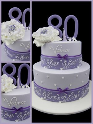 43 Best Images About Mom S 80th Birthday Party On