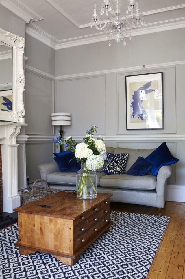 25 Best Edwardian House Ideas On Pinterest Edwardian