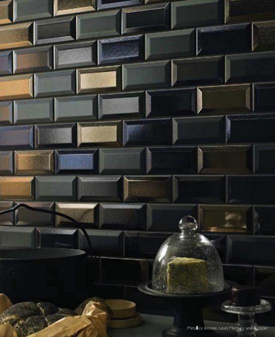 52 Stylish Kitchen Backsplash Design Ideas 2013 Pictures: