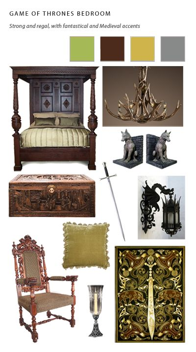 1000 Images About HOME Romantic Bedroom On Pinterest