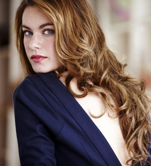 15 best images about 7 3 rubio dorado on pinterest her hair spanish and hair down